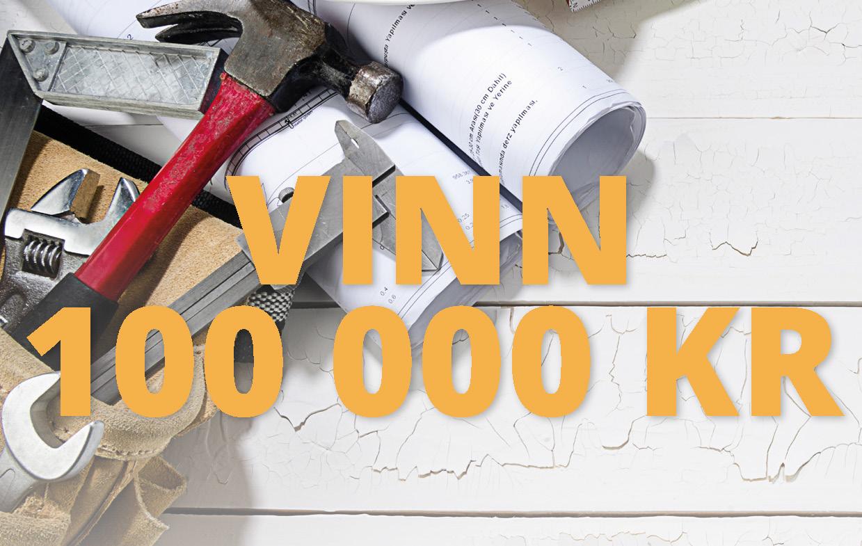 VINN 100 000KR