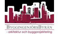 Byggingenjörsbyrån Norden AB