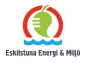 eskilstuna strängnäs energi och miljö ab