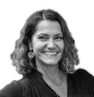 Jackie Ekelund